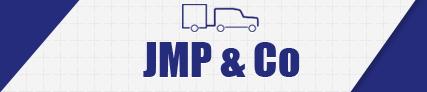 JMP & Co bvba